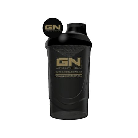 GN Laboratories Wave Shaker (600ml)