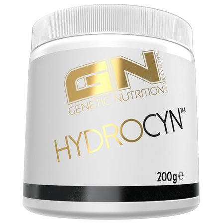 GN Laboratories HydroCyn (200g)