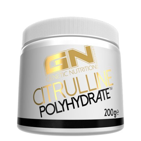 GN Laboratories Citrulline Polyhydrate (200 g)